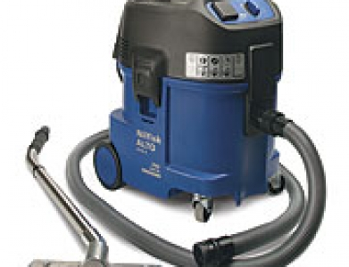 Vacuum – Shop Vac Wet/Dry 10 Gallon