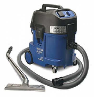 Vacuum – Shop Vac – Wet/Dry 5 Gallon