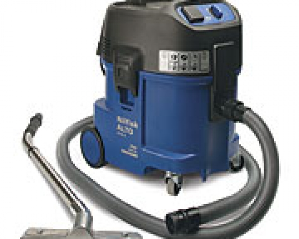 Vacuum – Shop Vac – Wet/Dry 5 Gallon