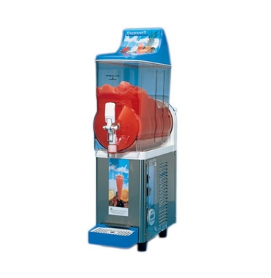 Single Tank Slushy Machine