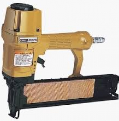 Stapler – Sheathing Pnuematic