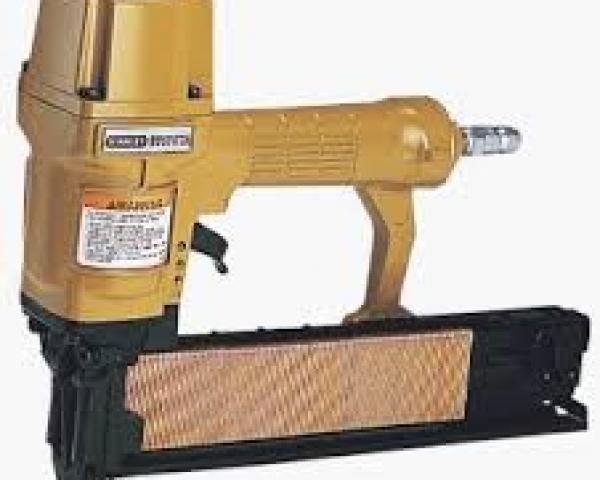 Stapler – Sheathing Pnuematic