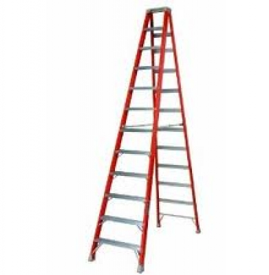 Step Ladder – 12′
