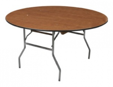 Table 5′ Round