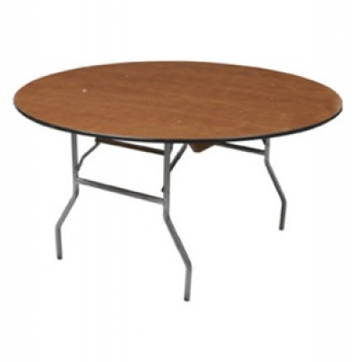 Table 6′ Round